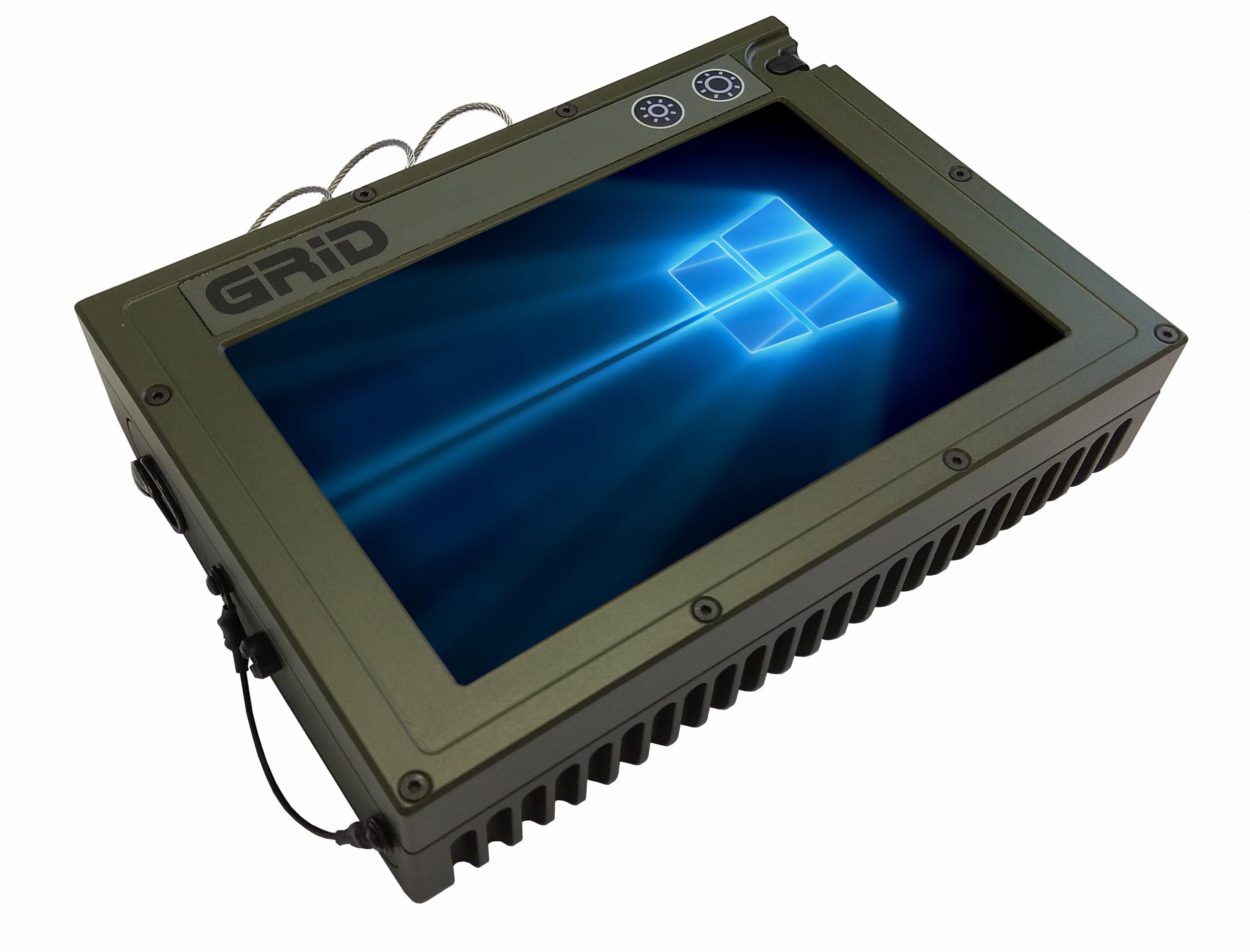 GRiDCASE 2510 Tablet Image 2.jpg