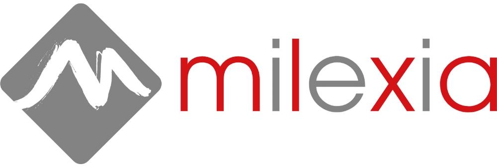 Milexia France - 9, rue des petits-ruisseaux, BP 6191371 Verrières-le-buisson Cedex, FRANCEPhone : +33 603 814 990E-mail : david.gravoueille@milexia.fr