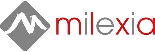 Milexia Logo.jpg