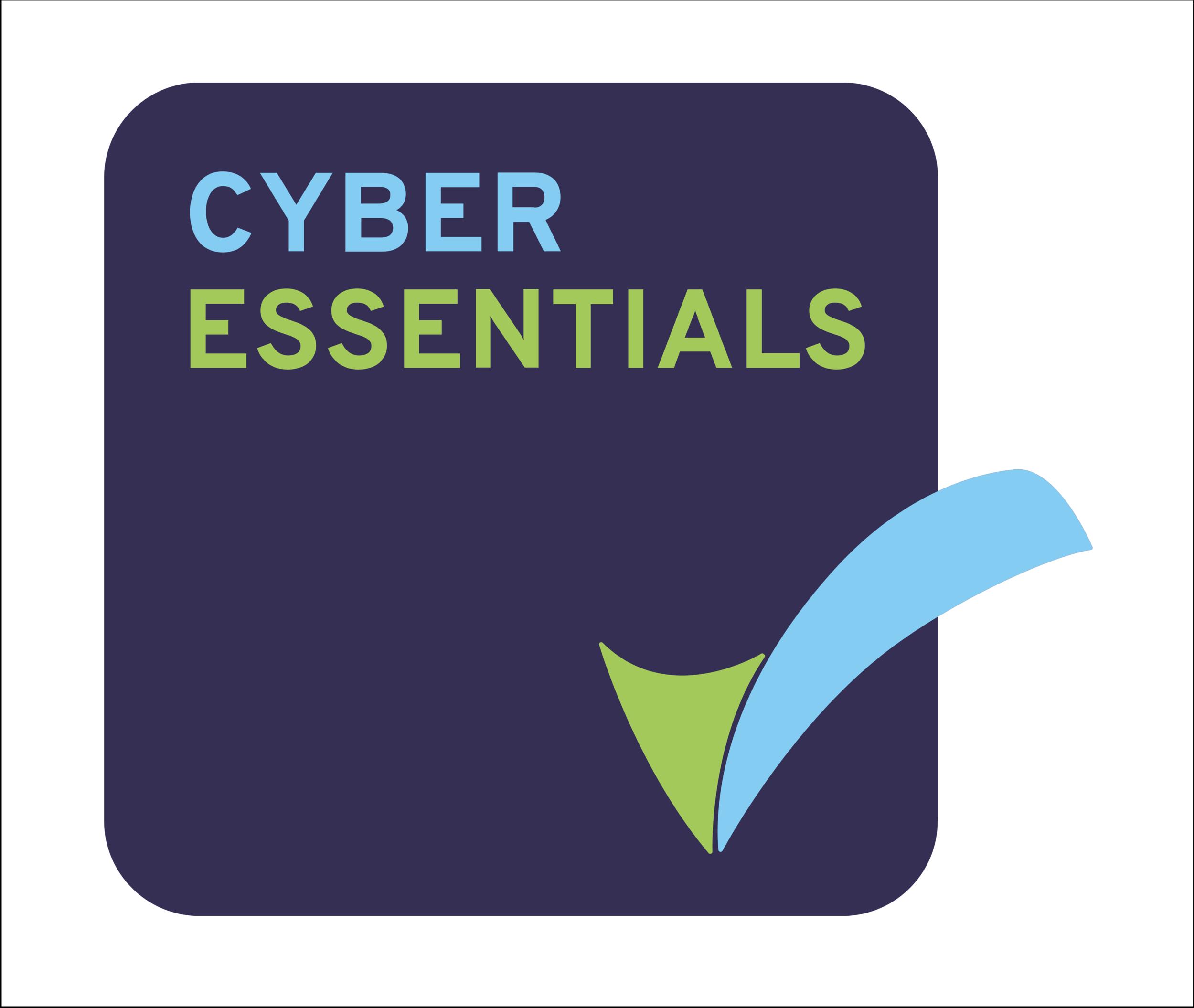 cyber-essentials-badge-high-res copy wbg.png