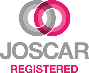JOSCAR-reg-72.jpg