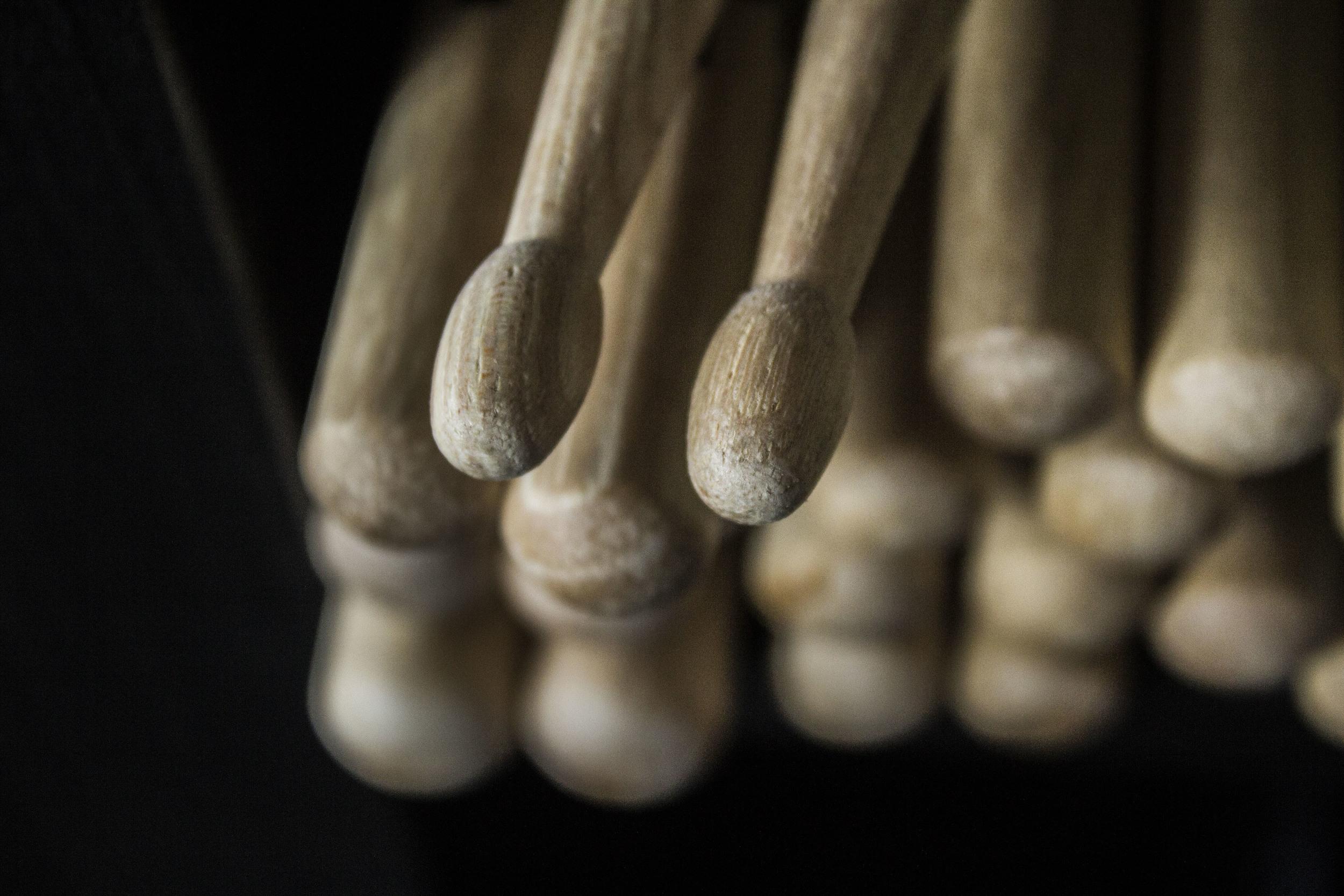 Wrk exp Sticks.JPG