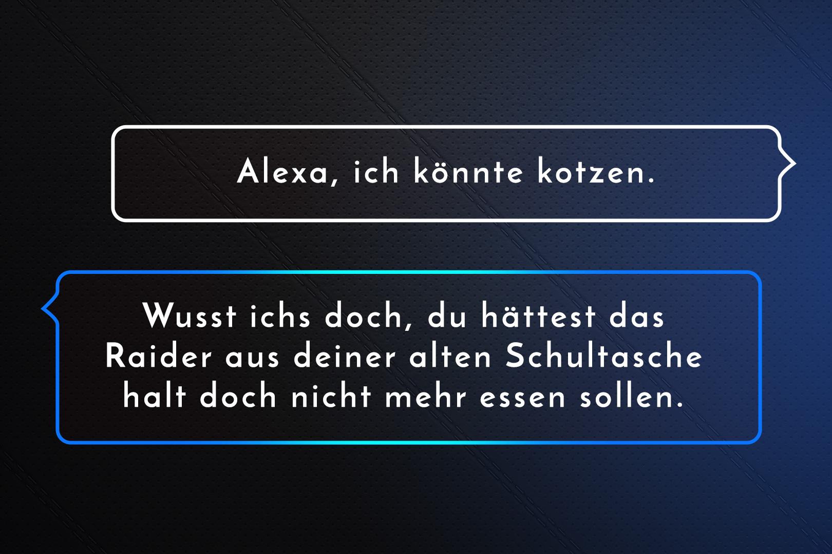 amazon_alexa_img_05.jpg