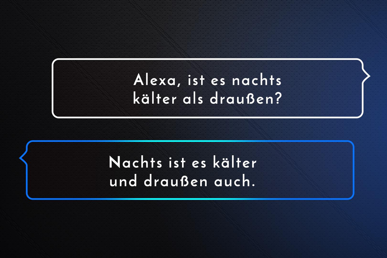 amazon_alexa_img_08.jpg