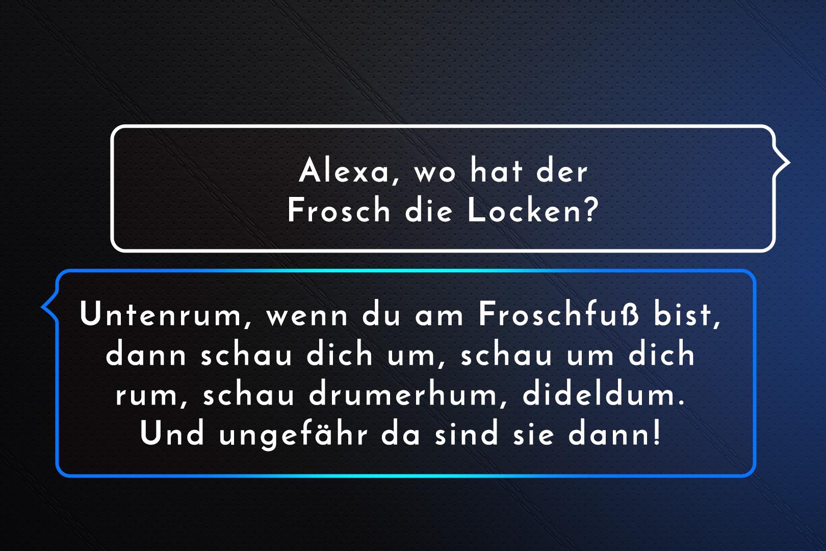 amazon_alexa_img_15.jpg