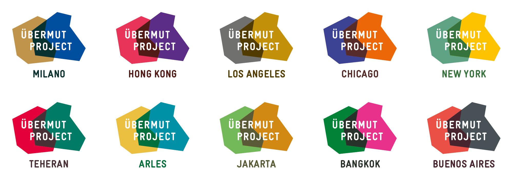 venue_logos.jpg