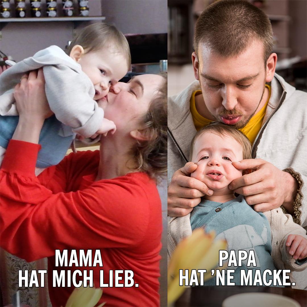 Meme_mama_und_papa.jpg