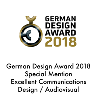 Award_Badge_Audi_ODM_8.png