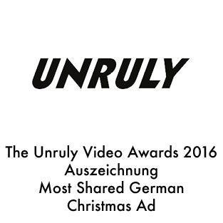 Award_Badge_santa_22.png