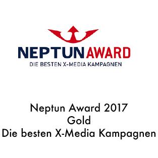 Award_Badge_santa_.png
