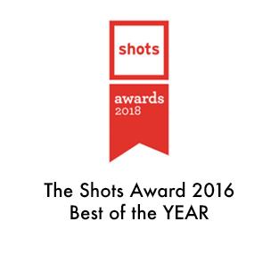Award_Badge_Freeletics_7.png
