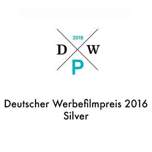 Award_Badge_Freeletics_6.png