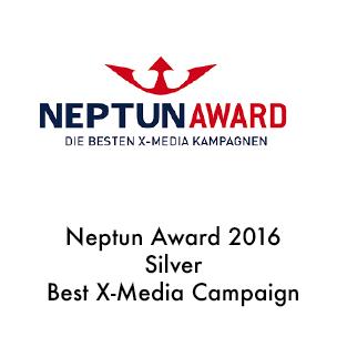 Award_Badge_Freeletics_5.png