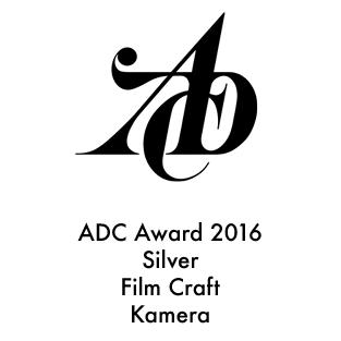 Award_Badge_Freeletics_2.png