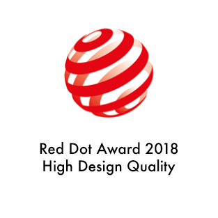 Award_Badge_Audi_ODM_3.png