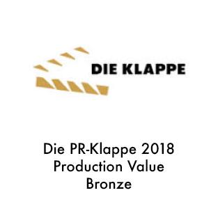 Award_Badge_Fuechtet_euch_nicht3.png