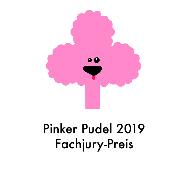 Award_Badge_Pinker_Pudel.png