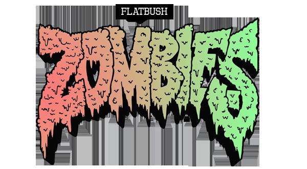 flatbush-zombies-logo.png