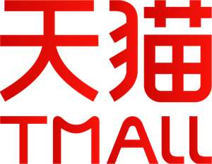 tmall-logo-5DC44BDDFC-seeklogo.com.png