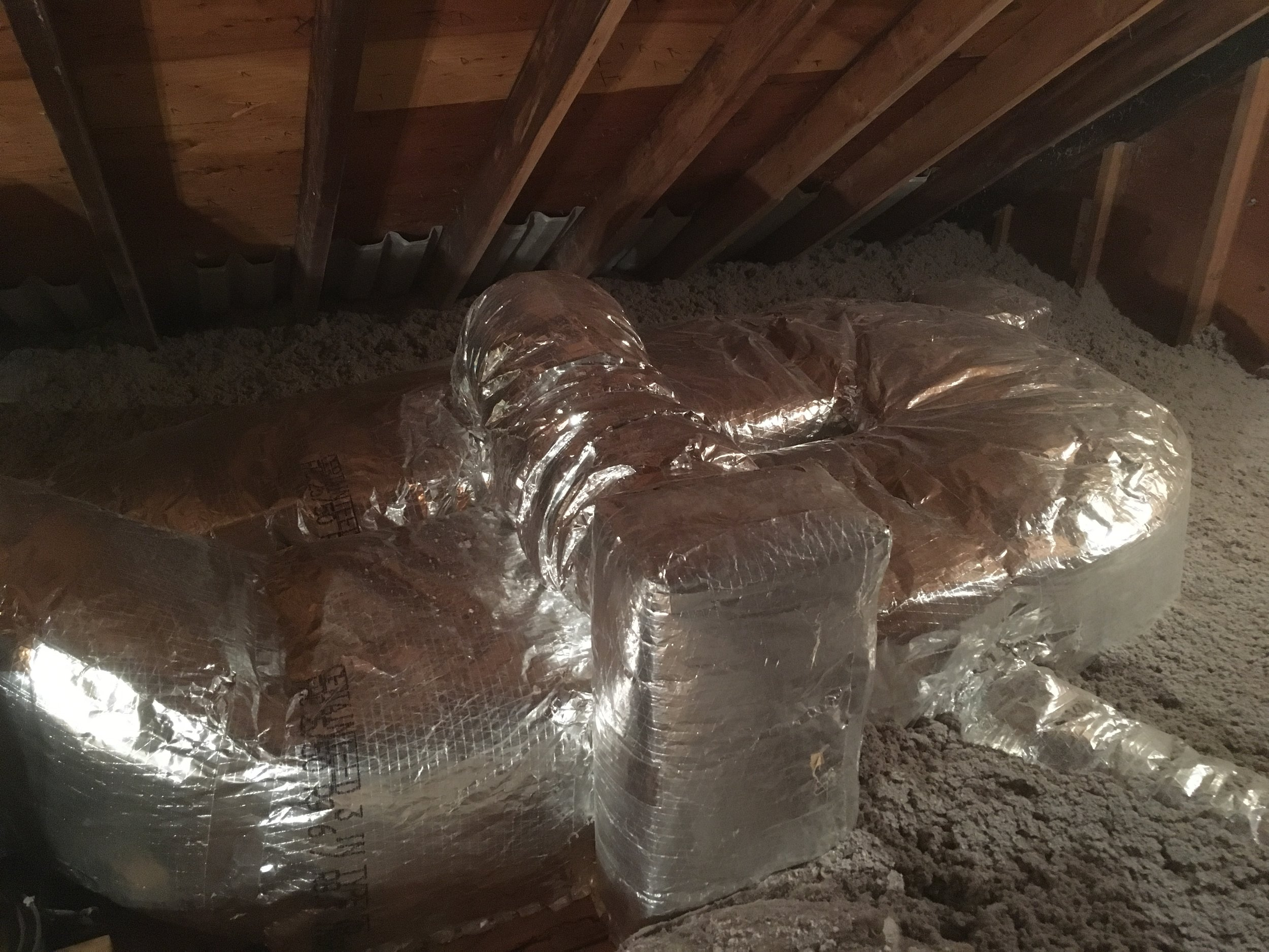 Duct Insulation.jpg