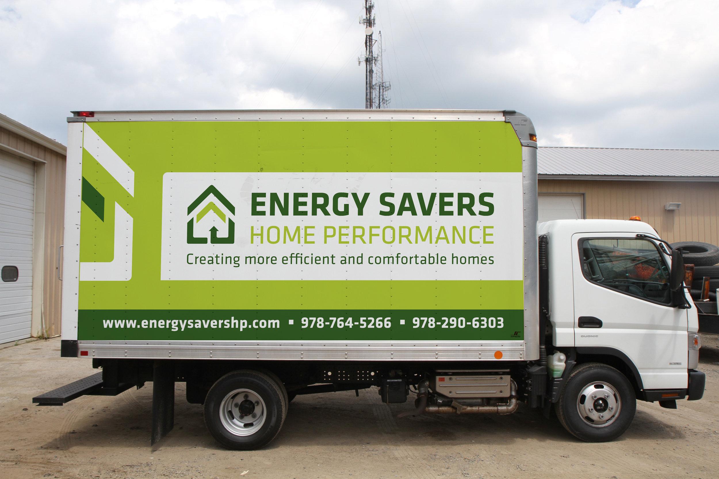 ESHP Truck.jpg