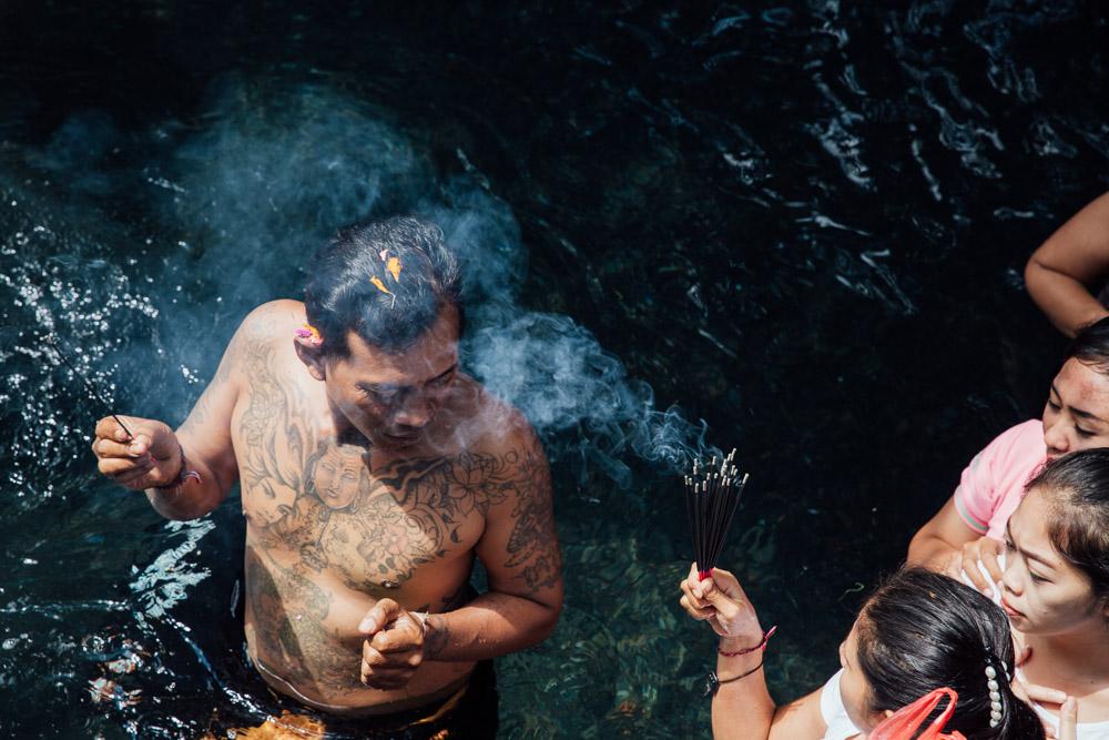 Sarah Waiswa Bali-20.jpg
