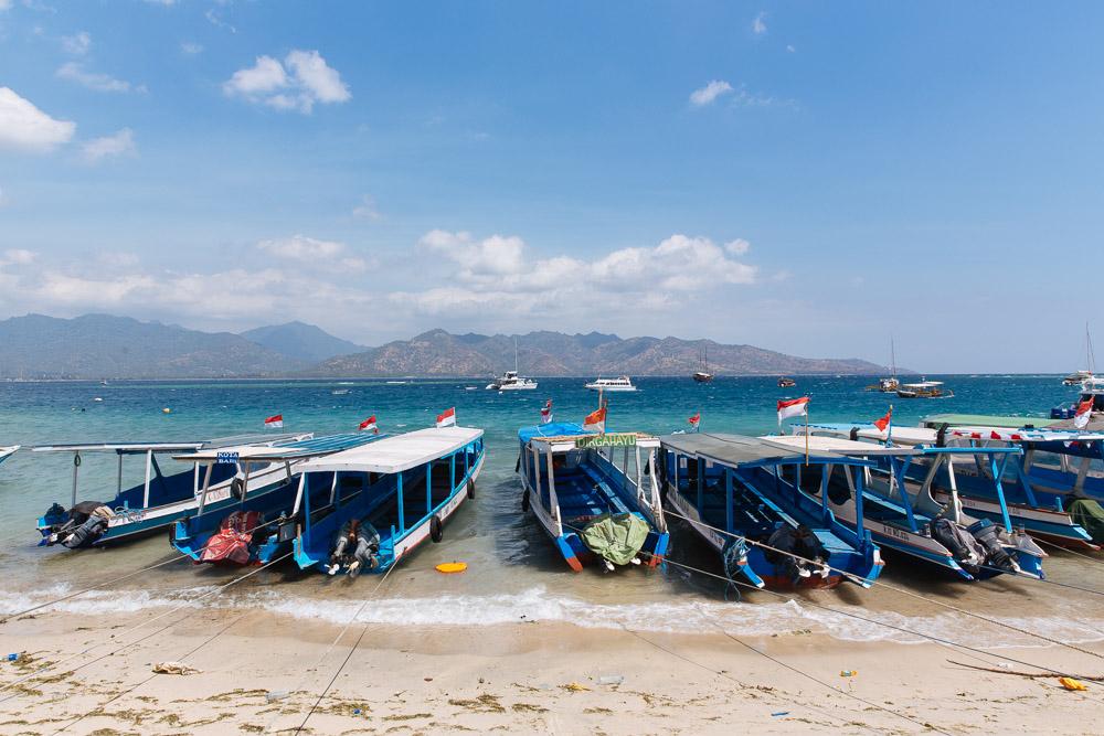Sarah Waiswa Bali-33.jpg