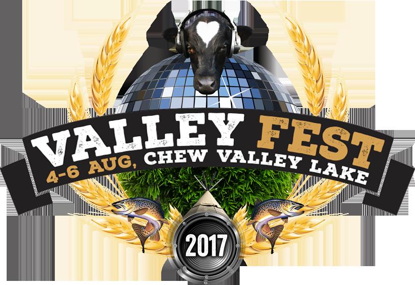 valley fest logo.png