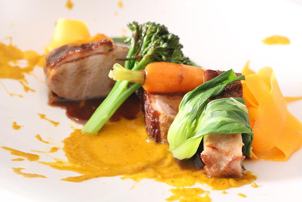 benguela-brasserie-sunday-roast-pork-belly.jpg
