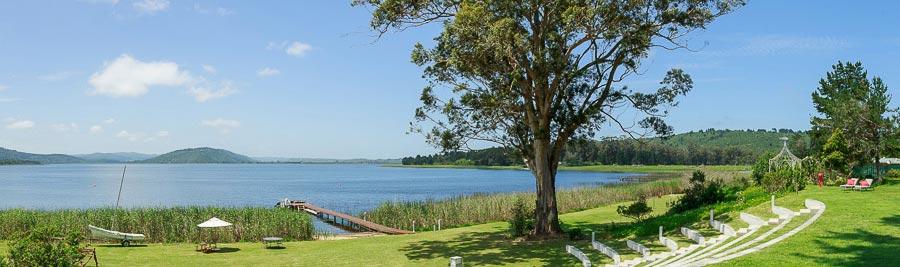 lakeside-lodge-benguela-brasserie-lake.jpg