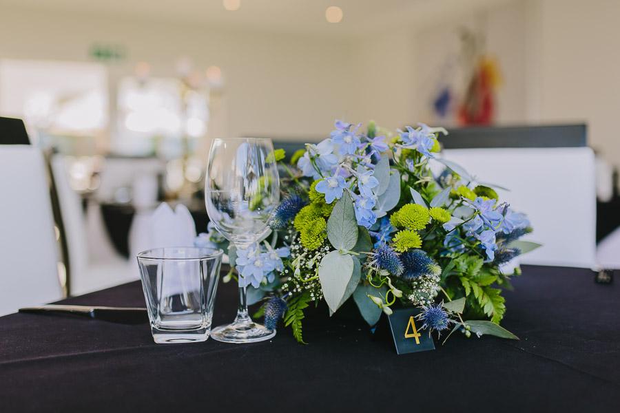 benguela-brasserie-interior-table.jpg