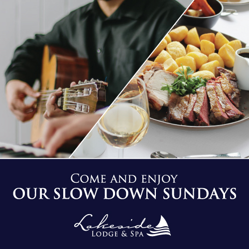 Slow Down Sundays.jpg