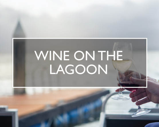 Wine-on-the-lagoon-.jpg