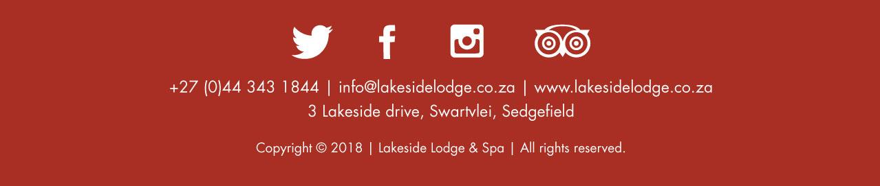 Lakeside-6.jpg