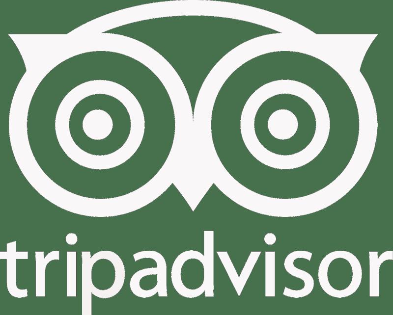 Tripadvisor-Icon-Black-3.png
