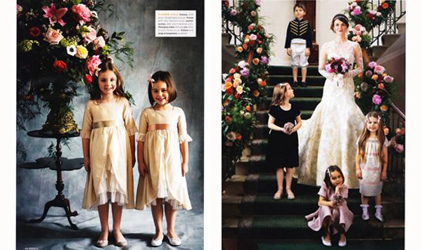 Brides Big Day Look Book 2