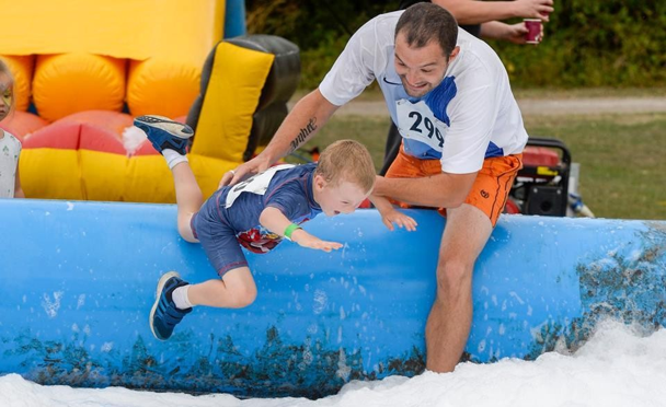 Theo´s Obstacle 5k The Childrens Hospital Charity.jpg.png