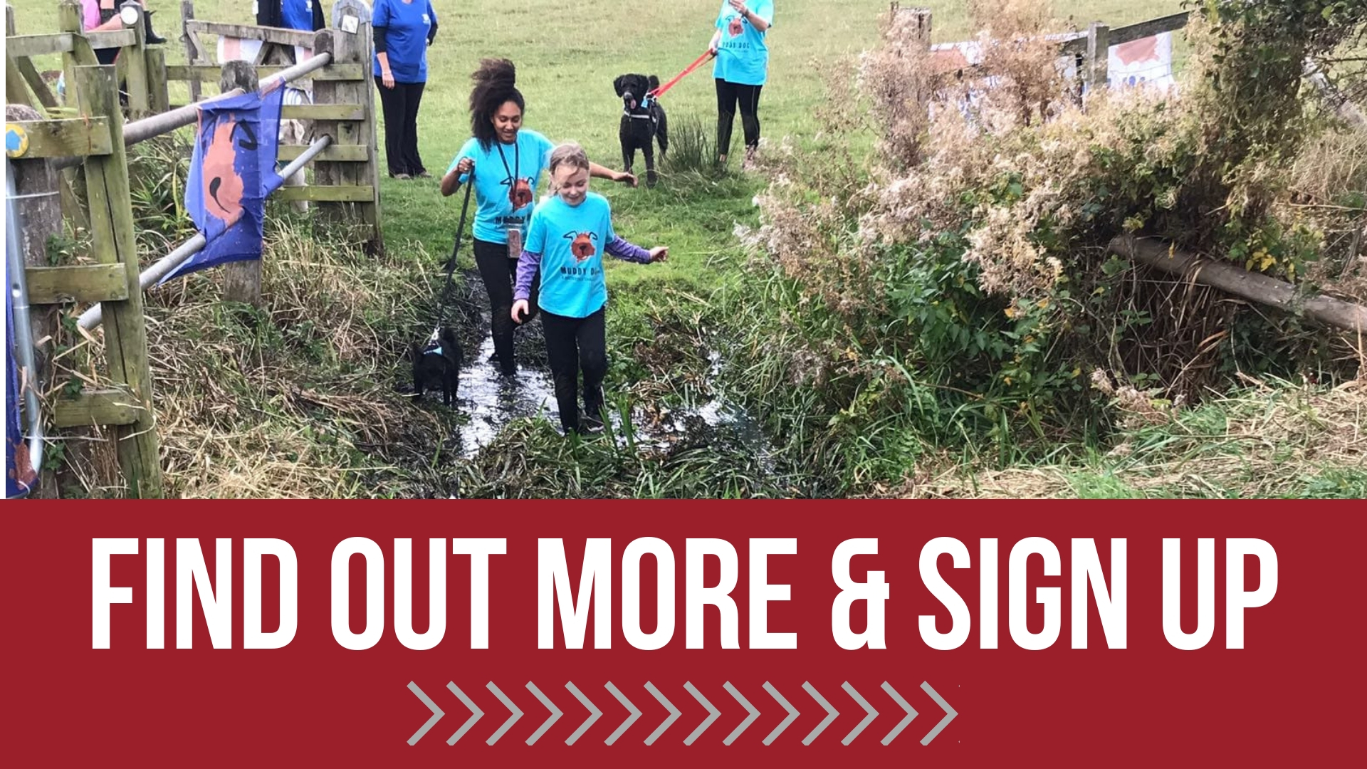 Find Out More And Sign Up - Muddy Dog Treks.jpg