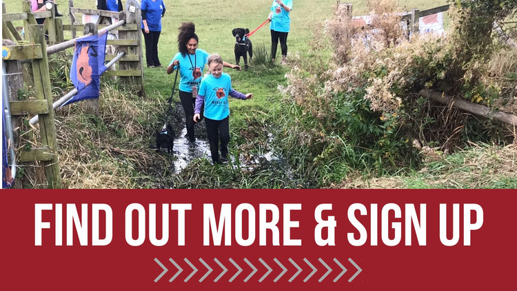 Find Out More & Sign Up Muddy Dog Trek.png