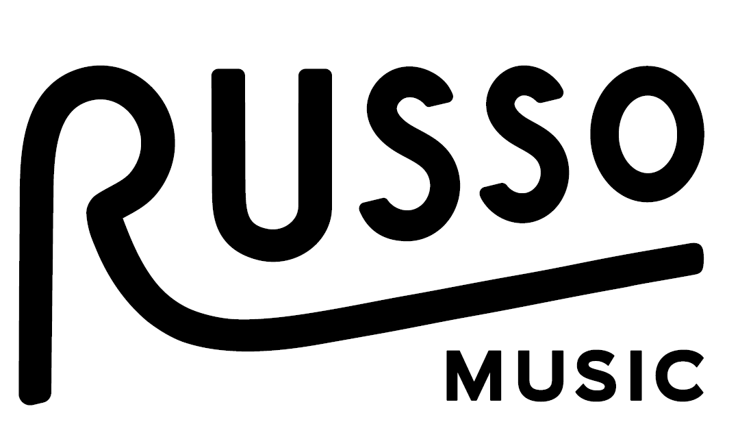 Russo logo 2.PNG