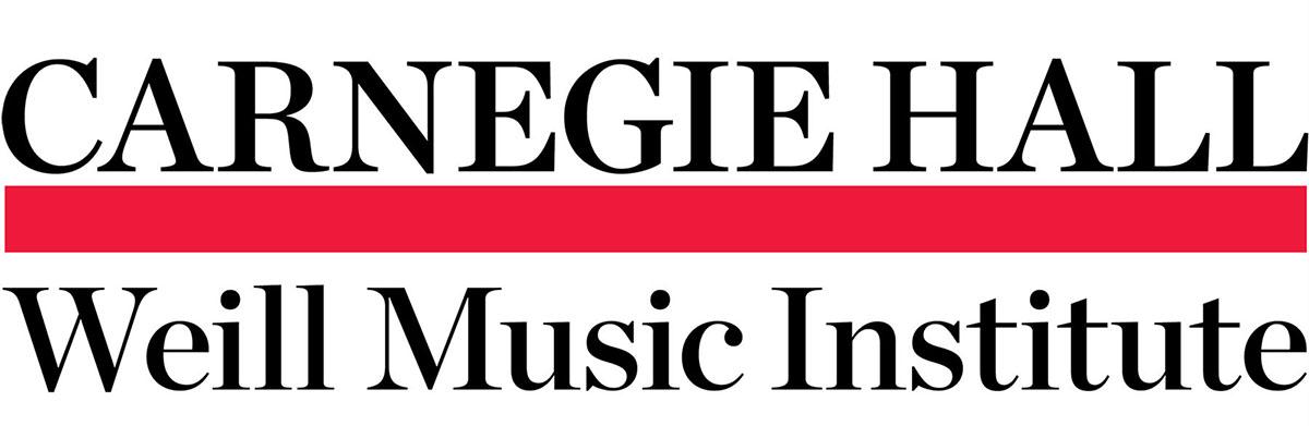 Carnegie Hall Logo - WMI.jpg