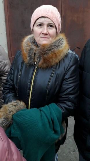 Ukrainian Woman.jpg