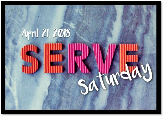 2018 Serve Sat logo.jpg