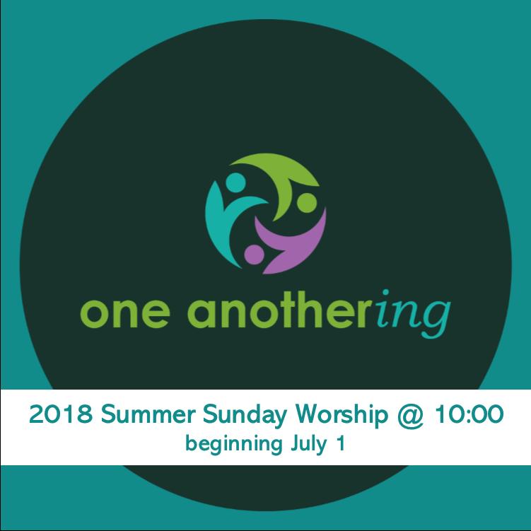OA summer worship.png