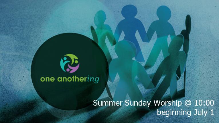 OA summer worship 2.png