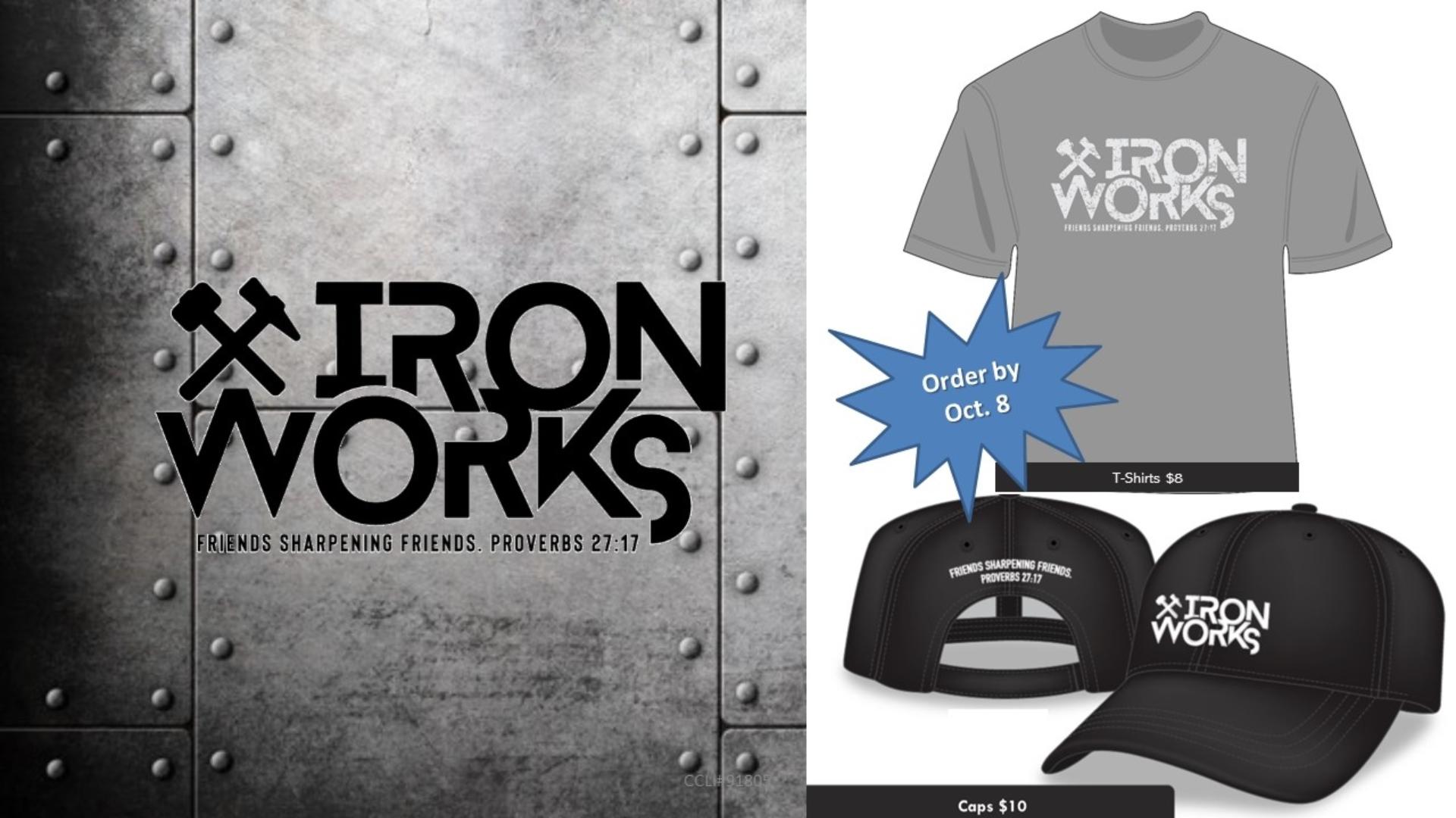 ironworks shirts & cap.png