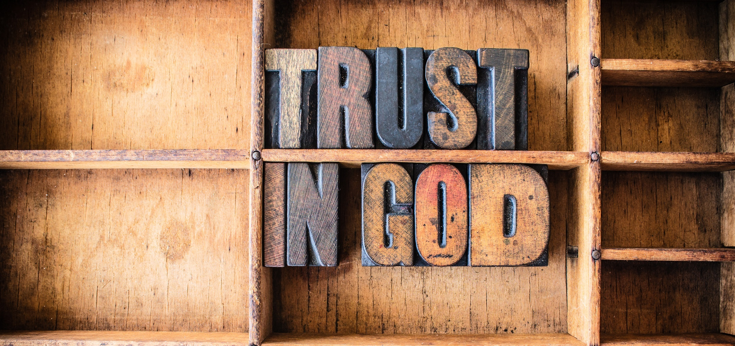trust+in+god+smaller.jpg