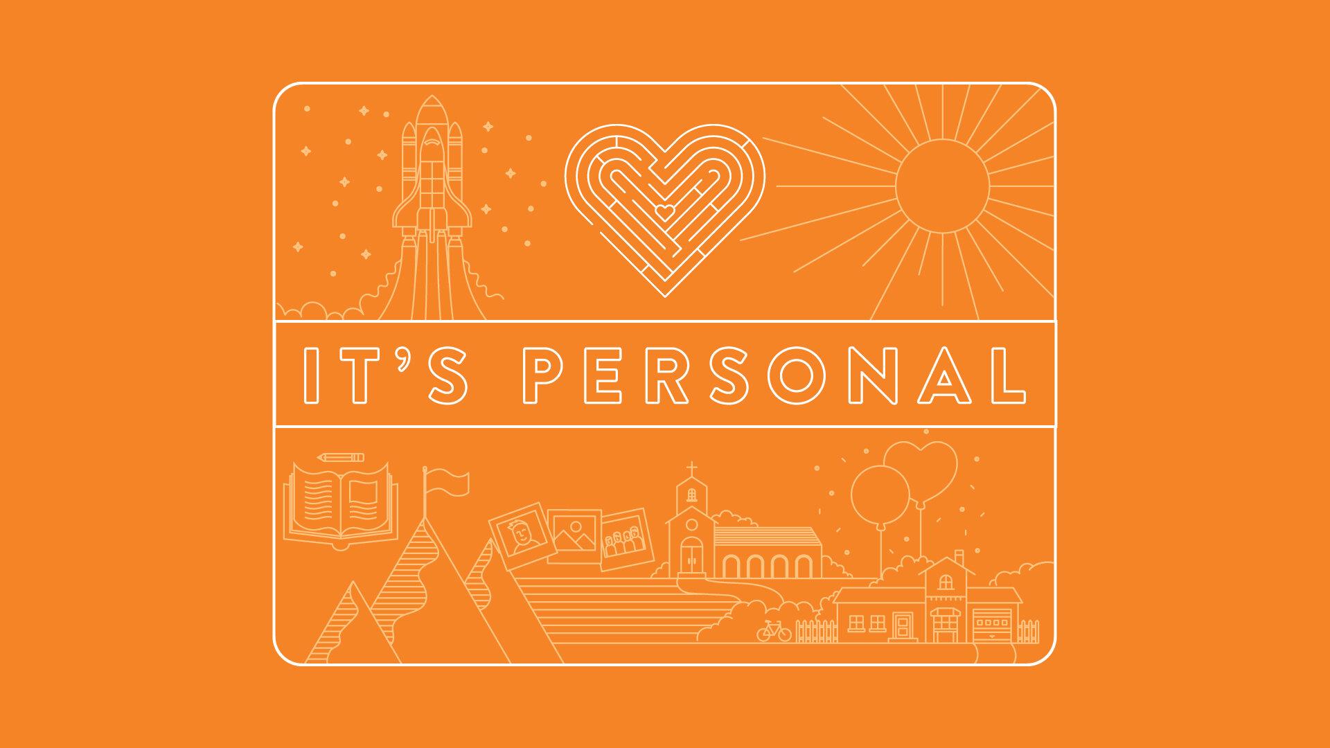 Its-Personal-6-9-19.jpg