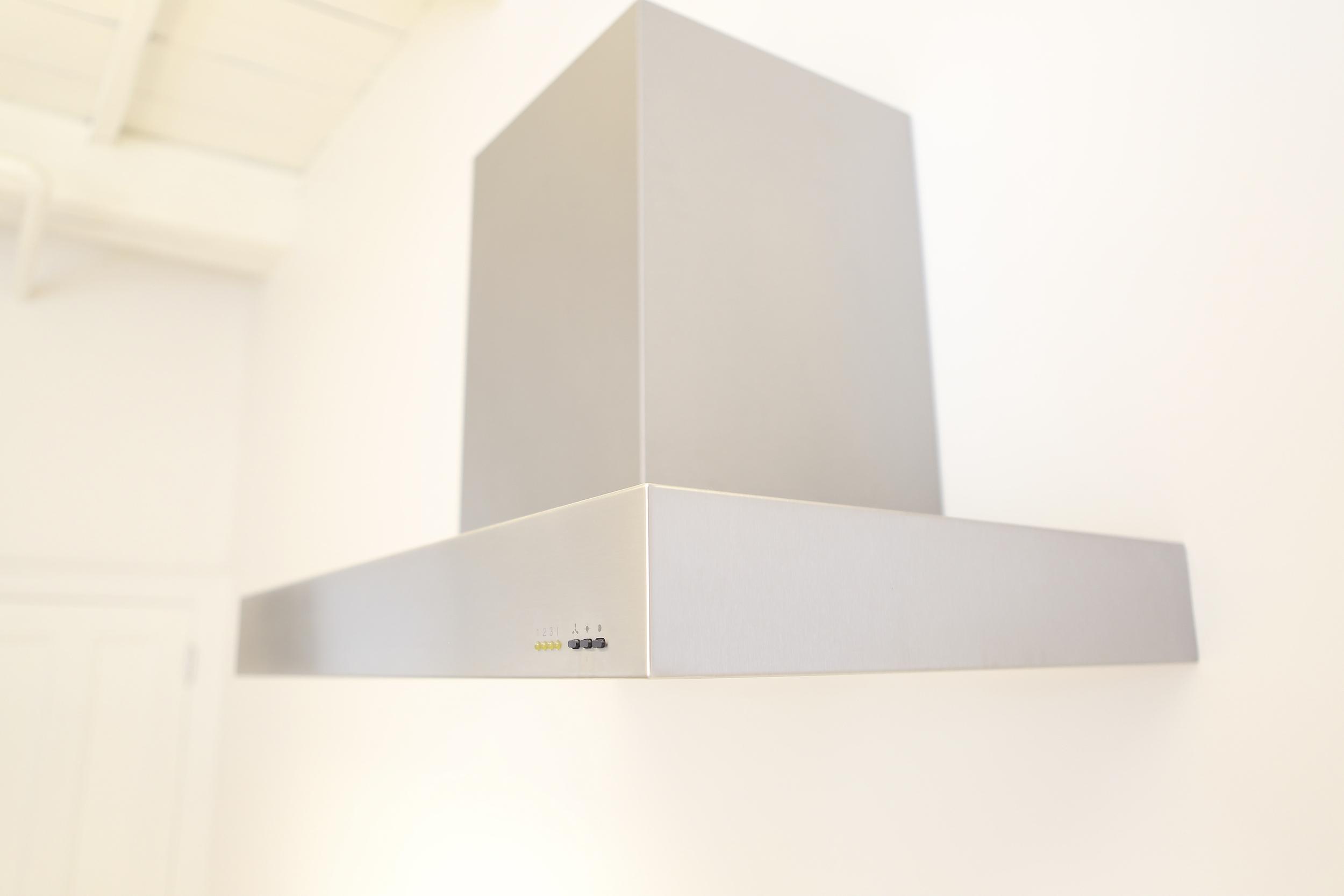 a5 kitchen8.jpg