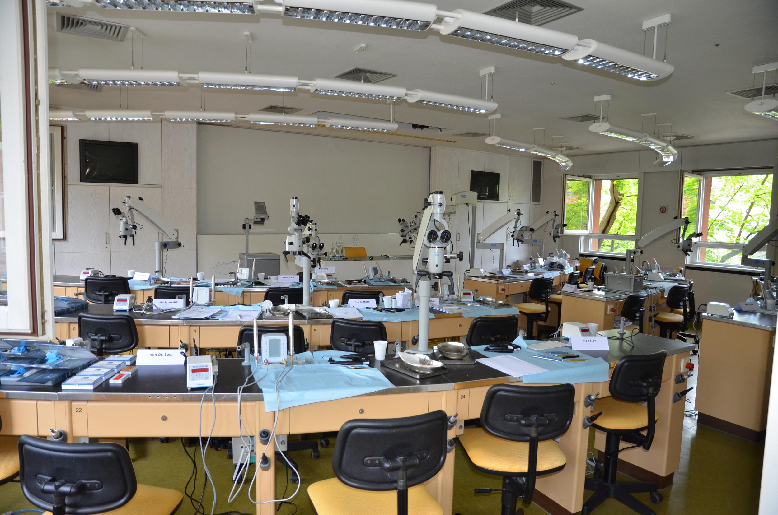 Zumax Prof Hürzeler Training Centre München.JPG